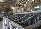 Vietnam steel industry not likely to have the best of times in 2020