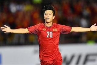 Vietnamese footballers born in Year of Rat