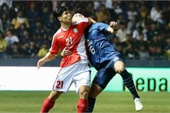 HCM City FC set to compete in AFC Cup 2020