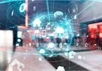 Science-Technology Ministry promotes enterprise sci-tech
