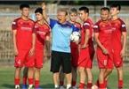 Go Dau Stadium to host Vietnam tie against Iraq
