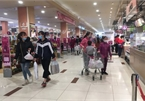 Hustle and bustle returns to Hanoi after impact of COVID-19