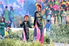 HCM City postpones Ao Dai Festival due to COVID-19 fears