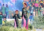 HCM City postpones Ao Dai Festival due to COVID-19 fears