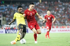 AFF Cup 2020 to take place as scheduled