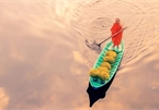 Vietnamese photo receives nomination in SkyPixel Aerial Photo contest