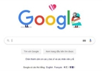 Google launches page to provide COVID-19 information in Vietnamese