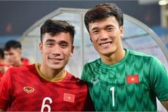 Vietnamese pair among famous footballing siblings in Southeast Asia