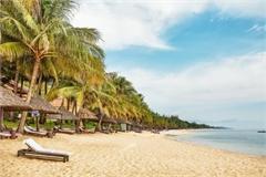 UK travel website unveils list of 10 most beautiful Vietnamese islands