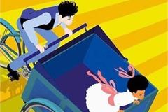 "Award-winning European animated film ""Dilili in Paris"" to be screened in HCMC, Hue"