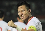 List of most valuable Vietnamese footballers revealed