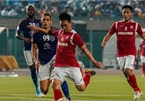 AFC names 14 players to watch ahead of V.League 1 return