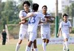 U19 footballers gather ahead of AFC U19 Championship finals