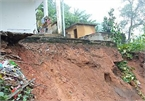Earthquake hits Lai Chau for third time in three days