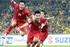 AFF Cup 2020 prepared to maintain tournament schedule