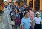 Vibrant atmosphere returns to Hoi An's Old Quarter following re-opening