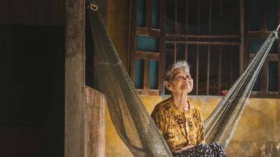 Central Vietnam's beauty grabs Travel + Leisure headlines
