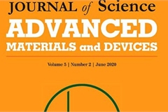 National University Journal receives high Impact Factor 2020