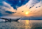 Top seven must-see lakes in Vietnam
