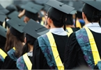WB grants US$422 mln to higher education, urban development projects in Vietnam