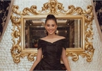 Fashion industry marks return with August show in Hue imperial citadel