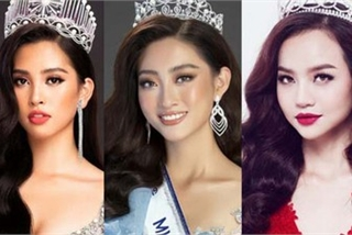Beauty queens set to participate in fashion show for children