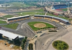 Hanoi plans to hold F1 Grand Prix in late November