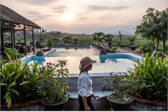 The New York Times spotlights epic landscape of Quang Binh