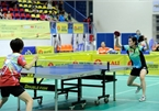National table tennis champs attracts record number of players