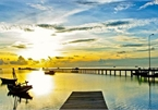 Unmissable fishing villages on Phu Quoc island