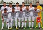 U19 team to play fixtures in Namangan at AFC U19 Championship