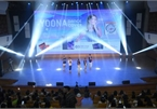 Vietnamese youth thrilled by virtual K-pop show Dream Concert CONNECT