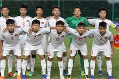 Qatar invites Vietnam's U16 side for friendly match in October