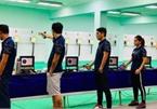 Vietnamese marksmen compete in online international tournament