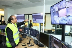 Vietnam keen to learn from Swedish technologies: PM Nguyen Xuan Phuc