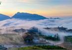 Top 10 destinations to enjoy summer retreat in Vietnam