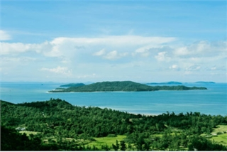 Perfect destinations for Vietnamese travelers in June