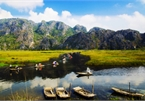 Top destinations in Ninh Binh