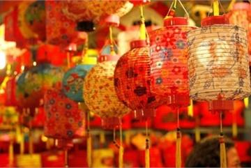Top destinations for Mid-Autumn Festival celebration in Da Nang, Hoi An