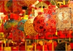 Top destinations for Mid-Autumn Festival celebration in Da Nang, Hoi An