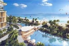 Vietnam's tourism property market holds potential