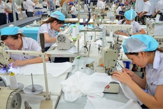 New-generation FTAs create opportunities, challenges for Vietnam's economy