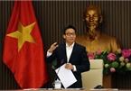Vietnam makes progress in improving competitiveness