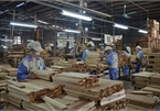 Vietnam wood exports poised to hit US$12 billion mark ahead in 2020