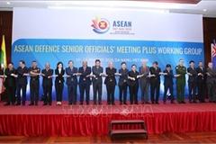 US senators congratulate Vietnam on assuming ASEAN Chairmanship