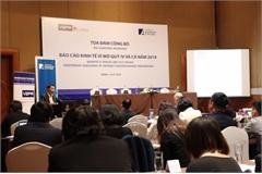 Vietnam's Macroeconomic Report-Fourth Quarter 2019 unveiled