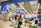 Vietnam's retail pie sweet but hard to get: JLL