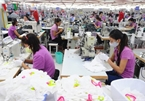 Garment and textile exports likely to reach US$42 billion in 2020: SSI