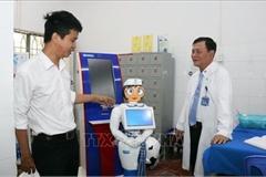 HCM City deploys smart medicine