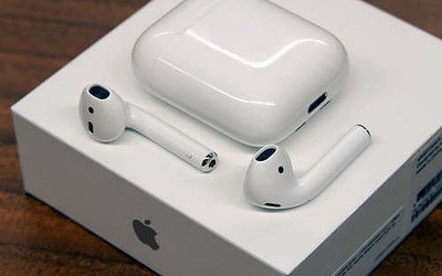 Apple plan to move Airpod production to Vietnam stumbles on coronavirus